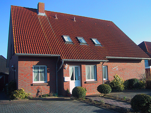 Greetsiel pension and investments zero investment part time jobs